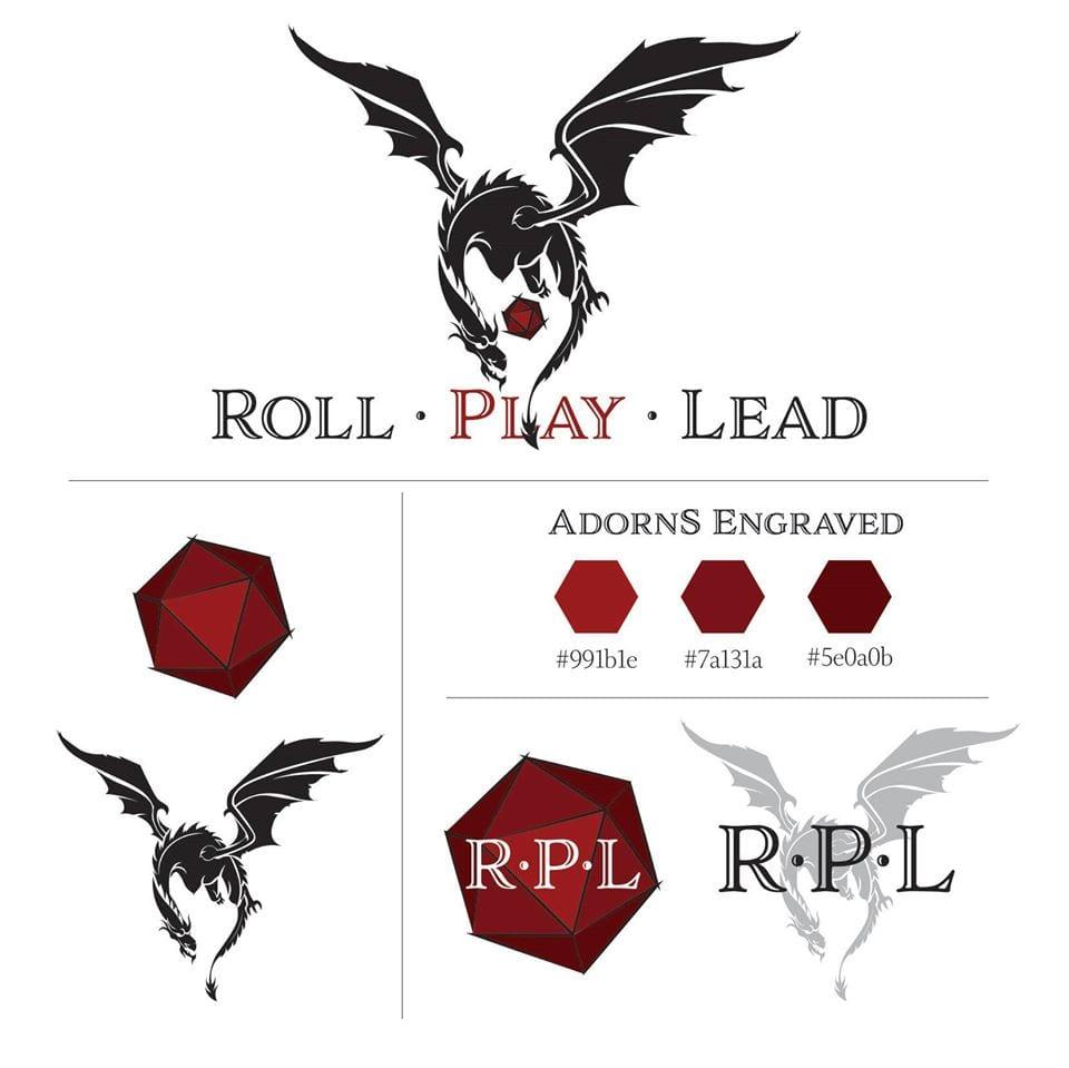RPL Board