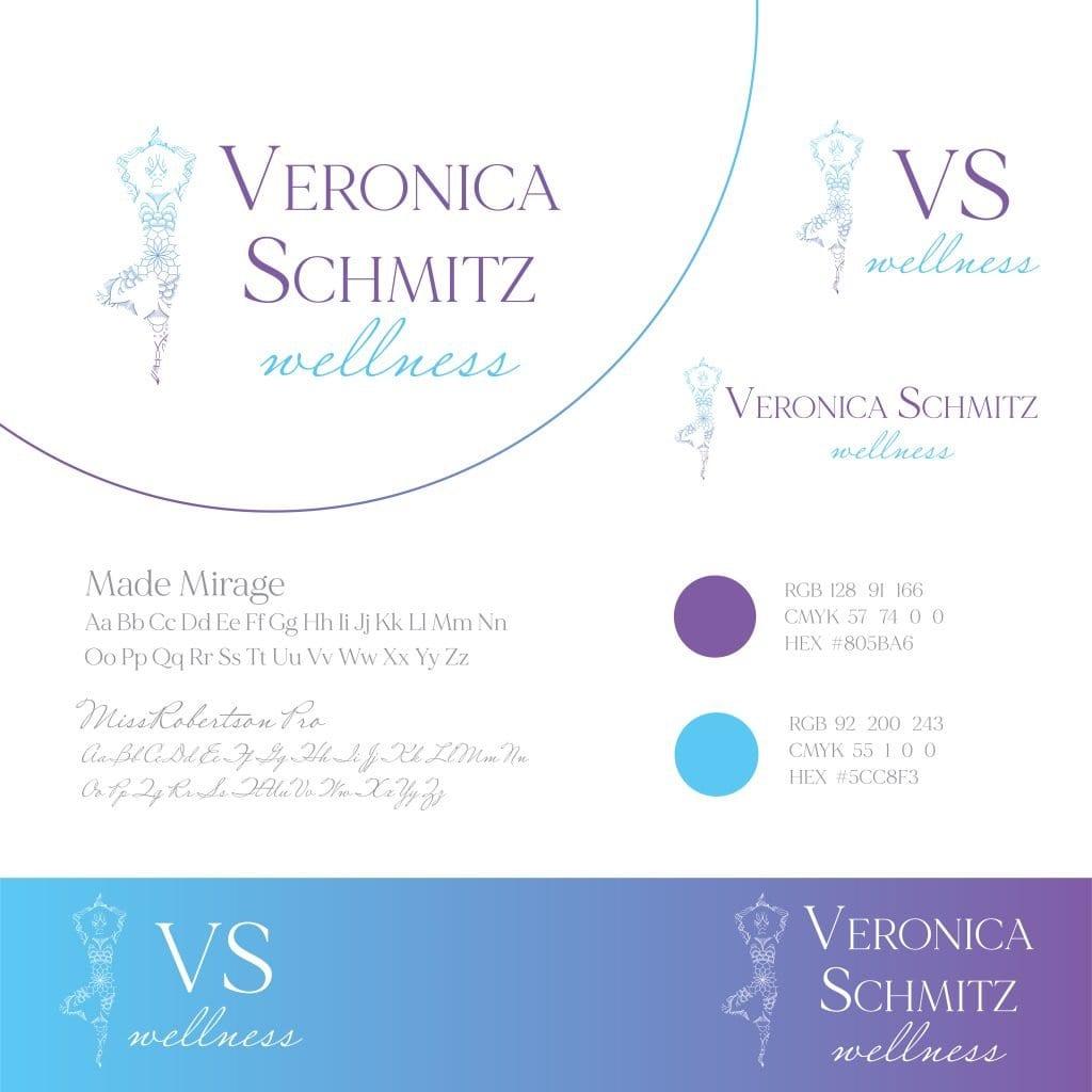 VSW_Branding Board