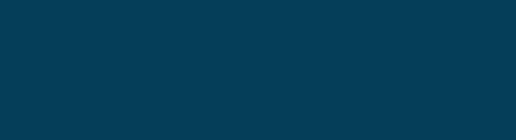 Id Logo Mask